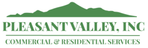Pleasant Valley Landscaping
